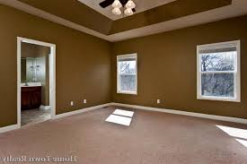 office space decoration. Living Color Room Office Space Decor Small Decorating Roof P Decoration E