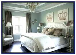 Bedroom Paint Ideas Sherwin Williams Master Bedroom Colors Master Interior  Paint Colors Sherwin Williams .
