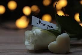 100 Süße Und Romantische Ich Liebe Dich So Sehr Zitate