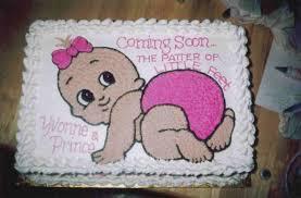 Baby Shower Cake Designs At Walmart Luxuriousbirthdaycakeml