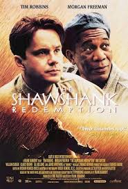 the shawshank redemption analysis writework the shawshank redemption