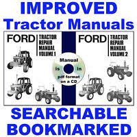 wiring diagram ford tractor 7710 the wiring diagram ford tractor 2600 thru 7700 2610 thru 7710 3230 thru 4630 amp