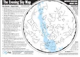 Astronomy Mumley Science