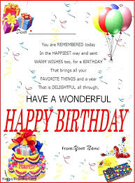 Microsoft Office Templates For Publisher Microsoft Publisher Birthday Card Template Greeting In Word