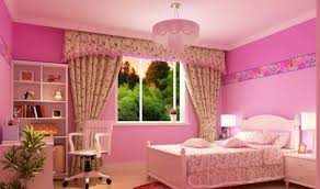 Pink Bedroom For Adults Pink Room Designs