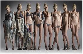 「全裸 ストリップ」の画像検索結果