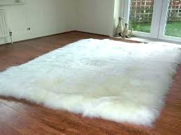 fuzzy white rugs fluffy area rug impressive bedroom best ideas on inside plush big large furry