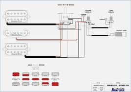 dragonfire pickup wiring diagram neveste info HSS Pickup Wiring Diagram dragonfire pickups wiring diagram h s volume tone way switch