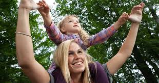 Babysitter For Teenager 10 Reasons To Hire A Teen Babysitter Care Com
