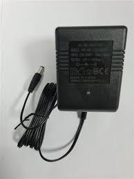 <b>Зарядное устройство</b> для детского электромобиля Barty ...