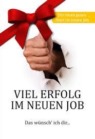 Erfolg Im Job Buch Schenken Erfolgreich Im Neuen Job Erfolg Im Beruf