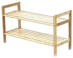 outside shoe rack shoe storage bench outside shoe storage wood shoe shelves simple shoe rack designs outside shoe rack