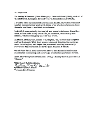 Thank You Letter For Telephone Interview Follow Up Letter After Phone Interview Math Letter From