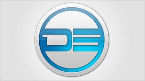 Templates For Photoshop Cs6 20 Free Psd Logos Free Premium Templates