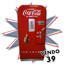 Vending Machine Restoration Parts Awesome Vendo 48 Soda Machine Parts Soda Machine Parts Vendo 48 Parts