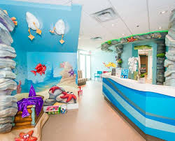 Pediatric Dental Office Design Dentist Office Ideas CoolStuff