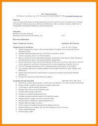 100 Free Resume Builder Interesting 28 Free Resume Builder Free Resume Builder Online Maker Job