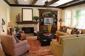 How To Arrange Furniture In A Living Room With Fireplace  Walls How To Arrange Living Room Furniture With A Tv