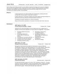 cover letter paralegal resume samples top paralegal professional resumes wining sample of majorsample paralegal resumes large cover letter paralegal