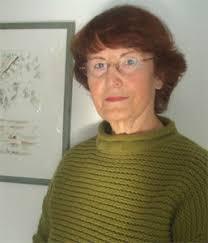 <b>...</b> Ekkehardt Hofmann, <b>Elke Horn</b>, Michael Kunstmann, Renate Pfrommer und <b>...</b> - hartke