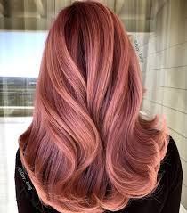 Guy Tang Toners Colour Chart The 8 Most Popular Fall Hair Colors Of 2019 Who What Wear