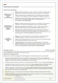 Resume Template Harvard Business School Best of Harvard Business School Cv Template Spartagenorg