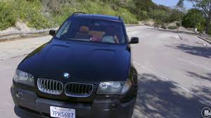 All BMW Models 2009 bmw x3 reliability : Used 2004 BMW X3 Review In 2017 - YouTube