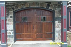 garage barn doorsTalking About Carriage House Garage Doors  Design Ideas  Decors