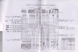 wiring diagram for ford jubilee the wiring diagram 1953 ford golden jubilee wiring diagrams 1953 car wiring diagram