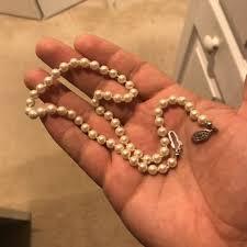 photo of munchel s fine jewelry inc lakeland fl united states