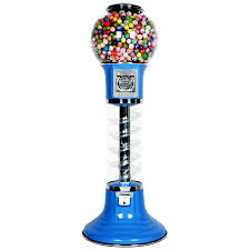 Vending Gumball Machine Magnificent Buy 48' Whirler Gumball Machine Vending Machine Supplies For Sale