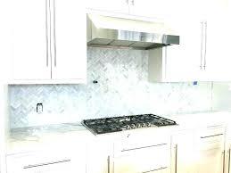 carrara marble subway tile backsplash cool marble tile marble herringbone tile fireplace ideas int marble subway