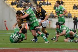 the difference between rugby league and rugby union in new zealand