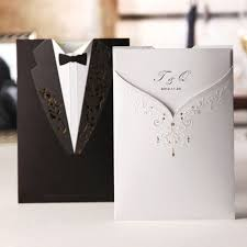 popular collection of custom wedding invitation printing to Online Wedding Invitation Printing custom wedding invitation printing to give extra inspiration in creating wonderful online wedding invitation invitation 244 online wedding invitation printing services