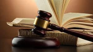 law-desktop-wallpaper-60900-62705-hd-wallpapers - Corbitt Law Firm