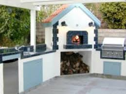 options affordable outdoor kitchenrk 2 here s how the outdoor kitchen