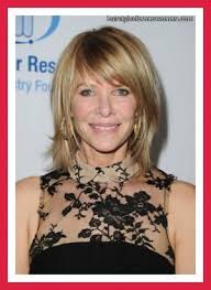 Long Hairstyles For Women Over 50 33 Amazing Image Result For Hairstyles With Bangs For Women Over 24 My Style