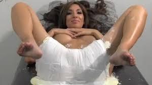 FARRAH ABRAHAM BACKDOOR TEEN MOM SEX TOYS YouTube