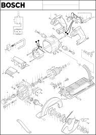 1995 Jeep Grand Cherokee Limited Stereo Wire Diagram