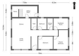 astonishing design house layout plans home inspiration endearing simple house layout blueprint free designs and floor