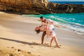 Amanda Bena and Marcus Calhoun's Wedding Website - The Knot
