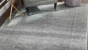 chevron white charming and fluffy small gray black rugs rug target area striped grey blue interior