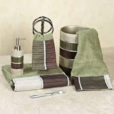 decorative bath towels purple. Bathrooms Design Navy Bath Towels Large Patterned Purple Decorative L