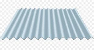 metal roof corrugated galvanised iron sheet metal roof png 1200 621 free transpa metal roof png