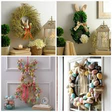 Small Picture 6 Essential Easter Decorations My Kirklands Blog