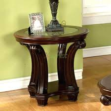 small lamp tables small lamp table medium size of end tables square coffee living room huge
