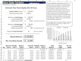 Student Loan Spreadsheet Excel Payment Calculator Template