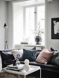 dark gray living room furniture. decorating with velvet at home dark gray living room furniture c
