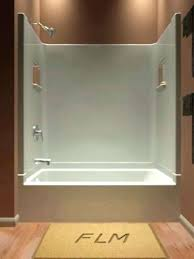 whirlpool bathtub and shower combination whirlpool tub shower combinations 4 piece whirlpool tub shower combo whirlpool whirlpool bathtub