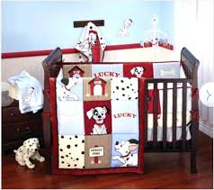 monster inc crib bedding set monsters inc crib sheets little